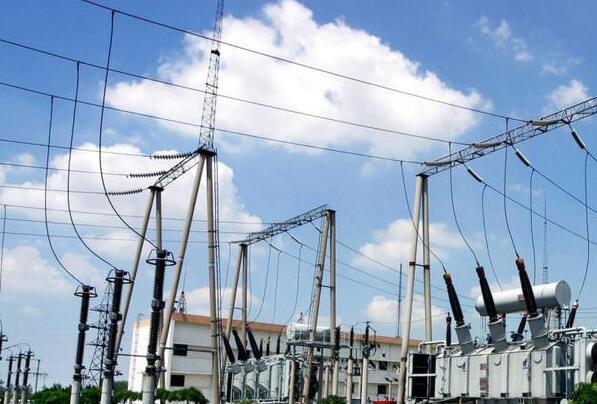 电力系统的频率变化因素都有哪些