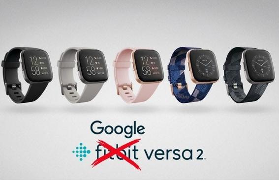 谷歌对Fitbit的最终收购事宜表示目前尚不确定