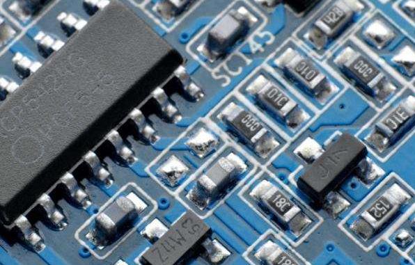 索尼将在下个会计年度投入9亿美元开设新厂 用于生产影像感测半导体