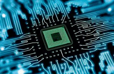 上达电子柔性集成电路封装基板项目开工 项目总投资达20亿元