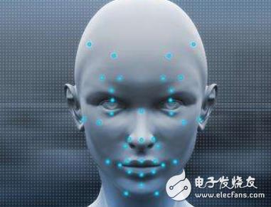 人脸识别发挥强大的作用 助力交通手段的全面升级