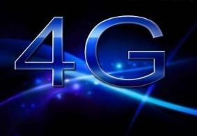 广西预计到11月底将实现距离边境0-3公里带状区域的4G网络全面覆盖