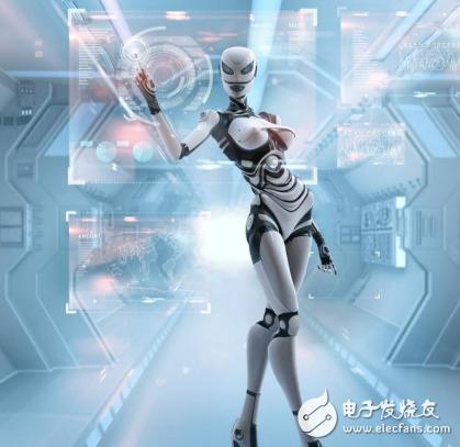 Zalando引进拣货机器人 但无法拣取单个产品
