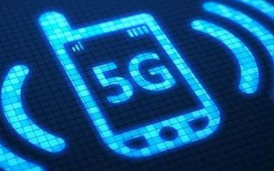 为什么5G手机的市场发展如此不理想