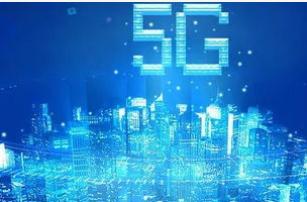 德国成功完成了5G广播模式传输线性电视的测试