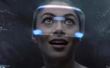 VR技術或將成為傳統媒體行業發展的核心力量