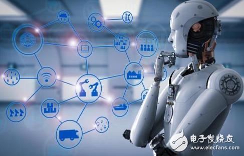 人工智能發展如火如荼 道德風險具有極強的不確定性