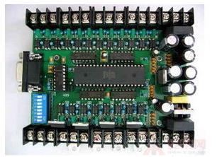 单片机系统RAM故障的几种测试方法介绍