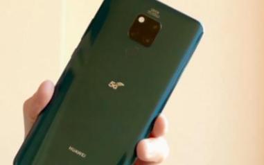 目前市面上的5G智能手机好用吗