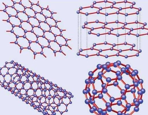 我国科学家将石墨烯作为基区材料,为实现超高速晶体管奠定基础