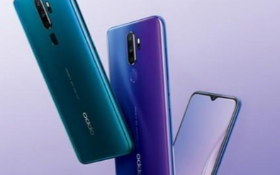 OPPO将发布新款手机,5000mAh电池搭载骁龙665