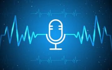 英伟达最新推出部署边缘设备的语音识别技术