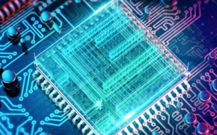 英特尔2019年Q3收入192亿 数据中心业务成重要增长点