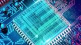 英特爾2019年Q3收入192億 數據中心業務成重要增長點