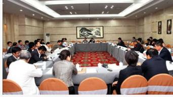 中国铁塔在推进5G过程中的重大项目实践和产品创新探讨