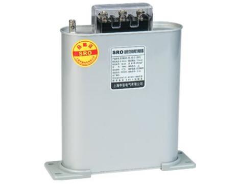 电力电容器型号说明_电力电容器常用型号