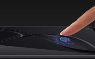 前置指纹触控识别和后置指纹识别谁更好用