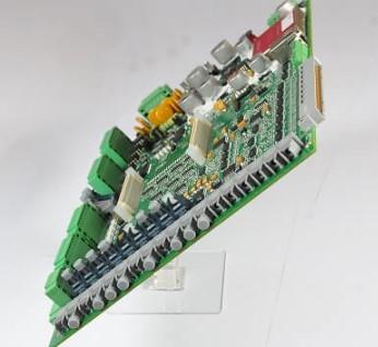医疗电子SMT贴片加工对品质检控有哪些要求