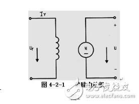 直流电机的励磁方式_直流电机的励磁特点