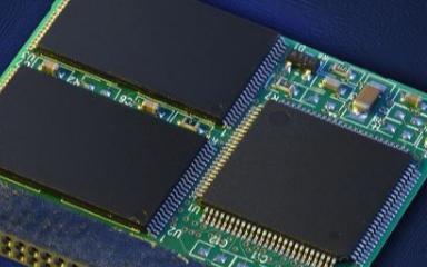 我国闪存核心技术获得成功,3D NAND进步实属不易