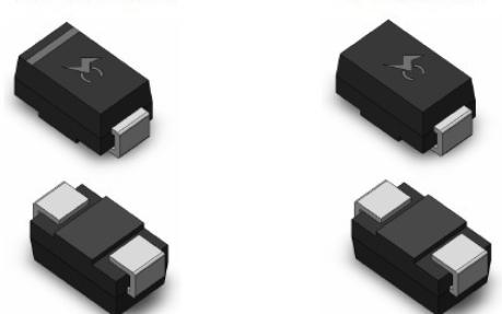 关于Z轴TMR传感器的性能介绍和应用分析