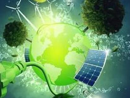 多名科學家獲資金資助 將開發新一代液流電池技術