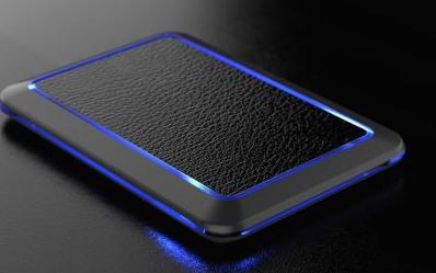 无线充电器应用广泛,未来无线充电器市场规模将倍增