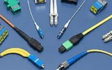 关于光纤连接器的组成结构以及性能浅析