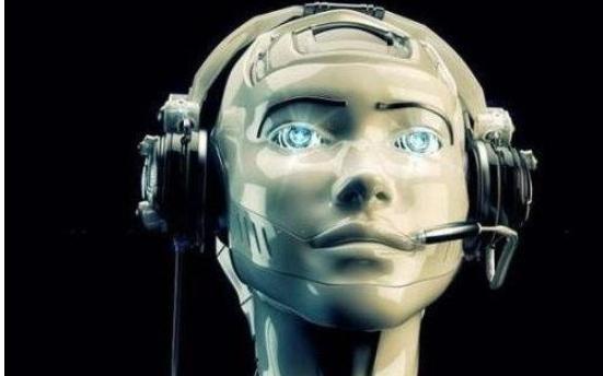 人工智能技術發展趨勢與應用的經典復習題免費下載