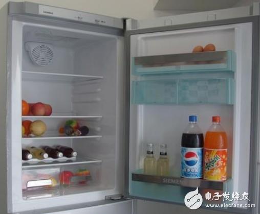 冰箱產業洗牌過程還將持續 市場深處暗潮洶涌