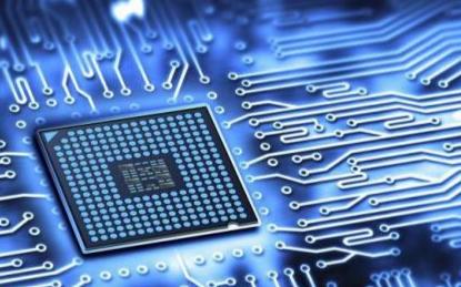模拟芯片产业的高速发展已经超越了8寸晶圆