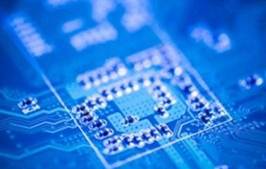 欣奕華科技在平板顯示用負性光刻膠領域實現量產 預計今年將有1000噸的光刻膠交付用戶