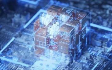 FPGA智能芯片需要的是颠覆性的技术创新
