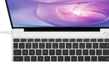 華為MateBook 13銳龍版最新上市,配置讓人心動
