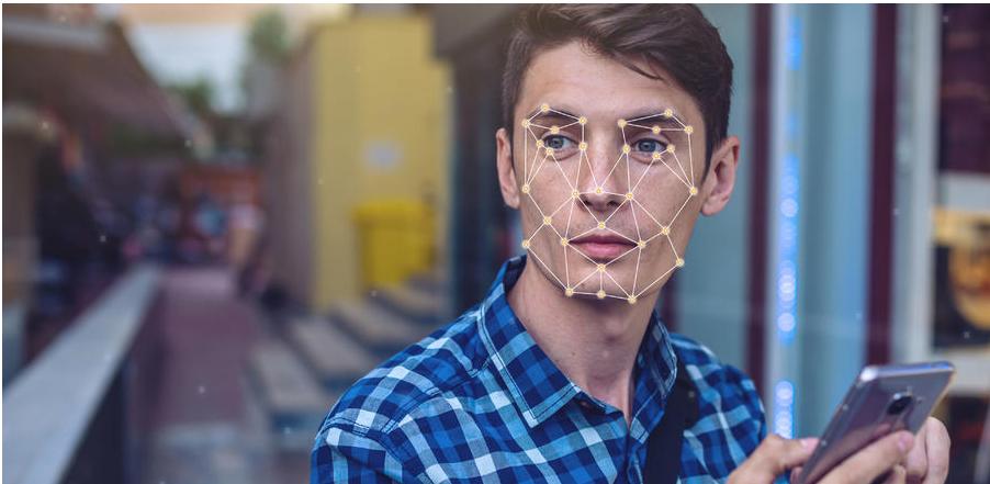 人脸识别技术谁动了你的脸