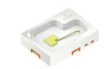 SYNIOS P2720系列緊湊型LED設備的數據手冊免費下載