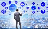 物联网与互联网决定智慧城市