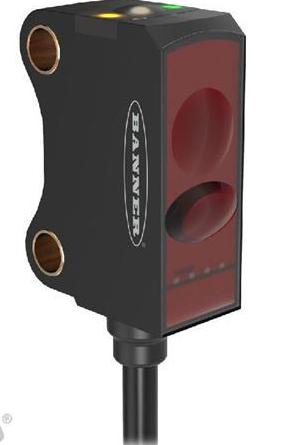 邦纳压力传感器的应用领域有哪些