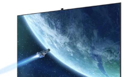華為的鴻蒙電視與智能電視有什么區別