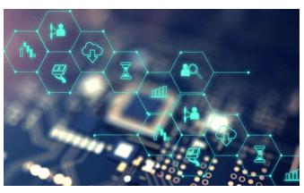 怎樣利用區塊鏈解決企業數字化轉型的瓶頸