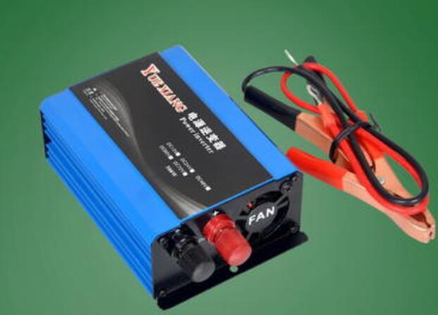 車載電源轉換器怎么選擇_車載電源轉換器怎么接