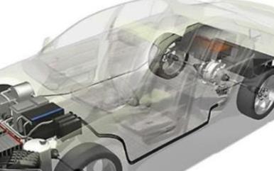 电动汽车的动力电池衰减问题何时才能解决