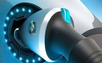 对于电动汽车而言,电机越多动力就会越强吗