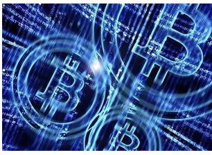 數字貨幣交易所是什么情況