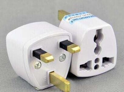 电源转换器是什么_电源转换器的作用