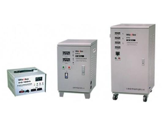 电源稳压器作用_电源稳压器怎么使用