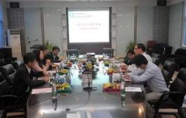 中國鐵塔在5G共建共享方面的創新和實踐探討