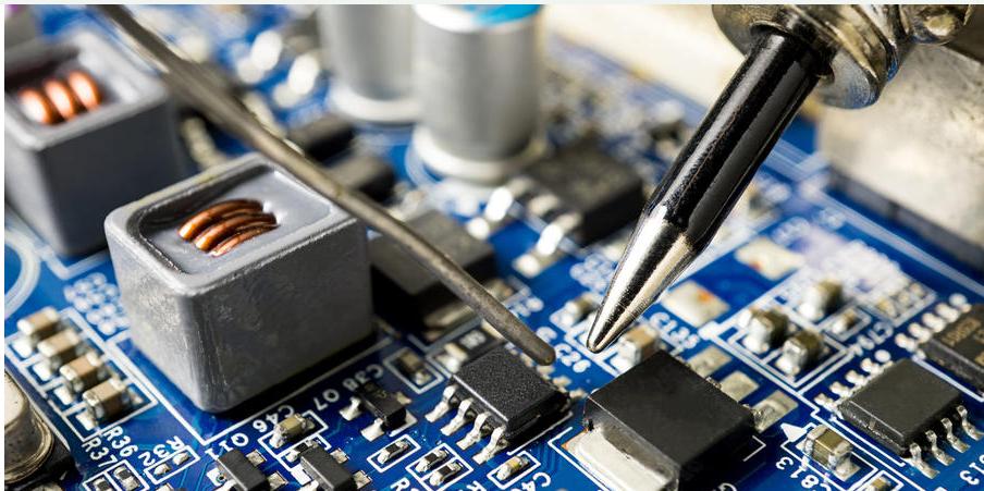 印度的芯片发展的怎么样