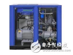空压机温度过高是什么原因_空压机温度过高的处理方法