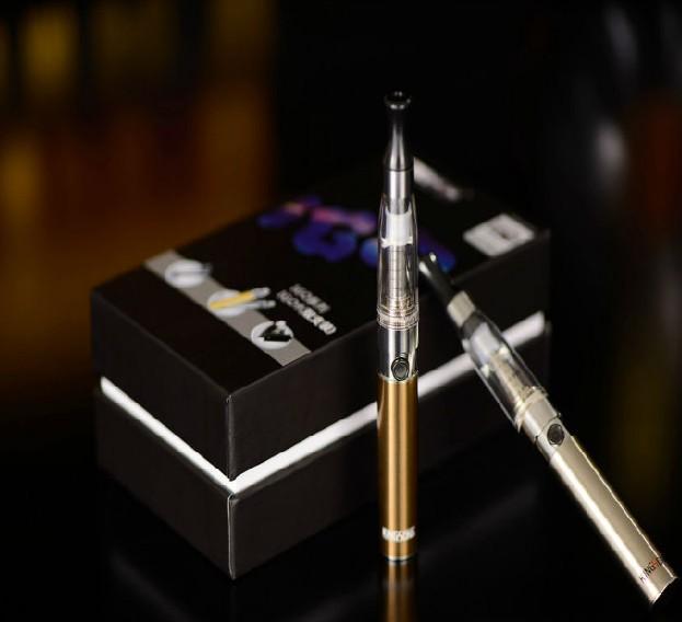 电子烟在美国禁售的警醒